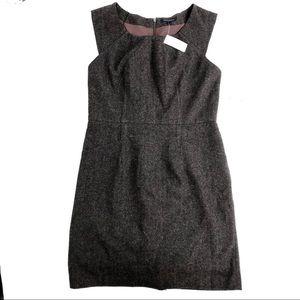 BANANA REPUBLIC 14 dress